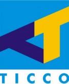 Công ty cổ phần đầu tư và xây dựng Tiền Giang (TICCO)