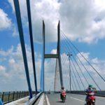 Thành lập Ban Quản lý dự án Mỹ Thuận trực thuộc Bộ GTVT