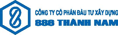 Công ty Cổ Phần Đầu Tư Xây Dựng 886-Thành Nam
