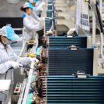 1.400 doanh nghiệp Nhật đang xem xét mở rộng hoạt động tại Việt Nam