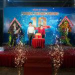 Thuận Thành Phong - 10 năm một chặng đường