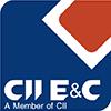 CÔNG TY CỔ PHẦN XÂY DỰNG HẠ TẦNG CII